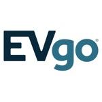 Hack EVgo EV Chargers