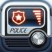 Police Scanner Radio - Pro