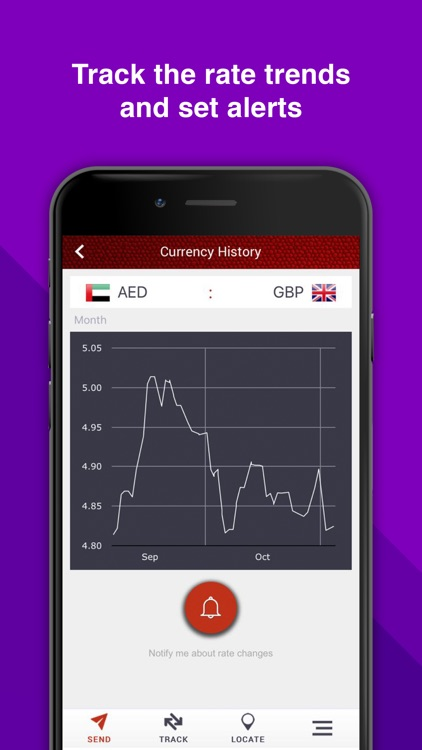 UAE Exchange screenshot-3
