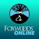 Hack FoxwoodsONLINE