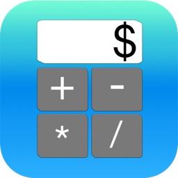 Educator Fee Calculator