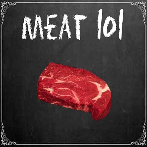 Meat 101