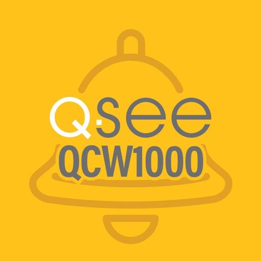 QCW1000