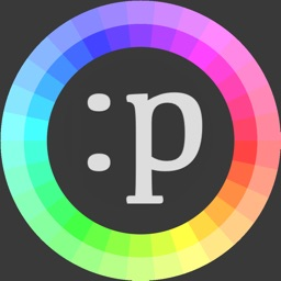 :prose Apple Watch App