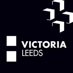 Victoria Leeds PLUS