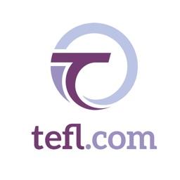 Job Search TEFL.com