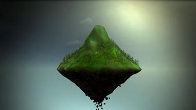 Mountain | マウンテンのおすすめ画像6