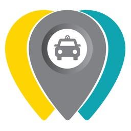 رهتاک درخواست آنلاین خودرو