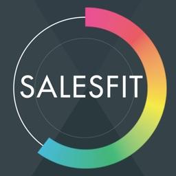 SalesFit