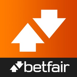 Betfair Bingo Games