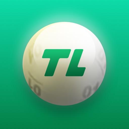 TL: Euromillones, Primitiva, Loterías y Apuestas
