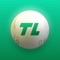 Buying Lottery online, playing EuroMillions with no commission or checking your lottery numbers had never been this easy