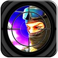 Codes for Frontline Gangster Shooter Pro Hack