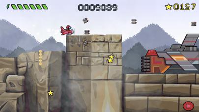 Cannon Ship screenshot 14