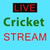 IPL 11 Cricket 2018Live Stream