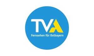 TVA Ostbayern