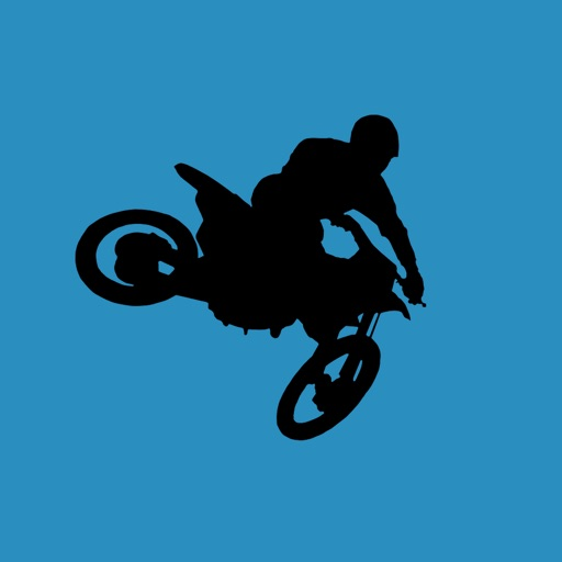 Digital Motocross Program