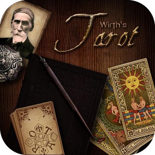 Tarot Wirth