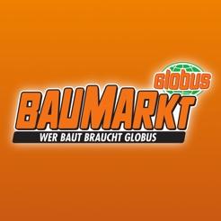 Baumarkt Auf Englisch globus baumarkt im app store