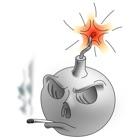 Last Smoking |you stop smoking icon