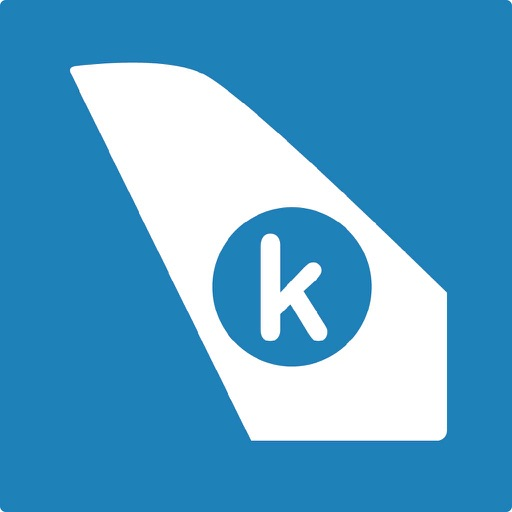 KickSIM Mobile roaming for all