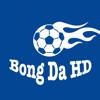BongHD - bóng đá online 247