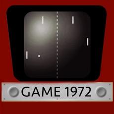 Activities of Game 1972