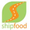 Shipfood36