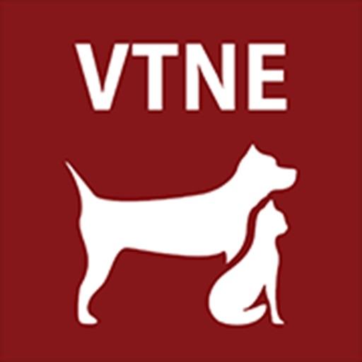 VTNE Technician Exam Prep 2018