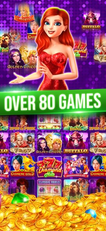 Blog online casino