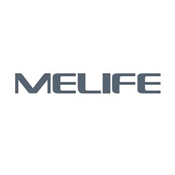 MelifeCam-I3