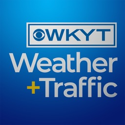 WKYT Weather+Traffic