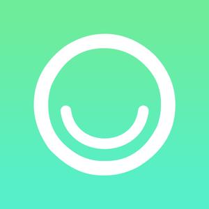 Hobnob Invites: Invitations, RSVP by Text Message Lifestyle app