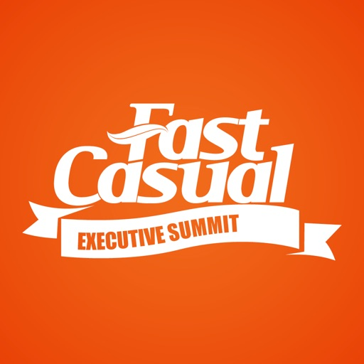 Fast Casual Summit