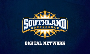 Southland Conference Digital Network