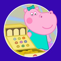 Codes for Funny Shop: Hippo shopping Hack
