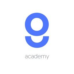 Goodments Academy
