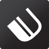 Upocket - One membership platform solutions