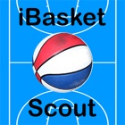 iBasket Scout icon
