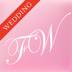 48.婚禮助手-新人