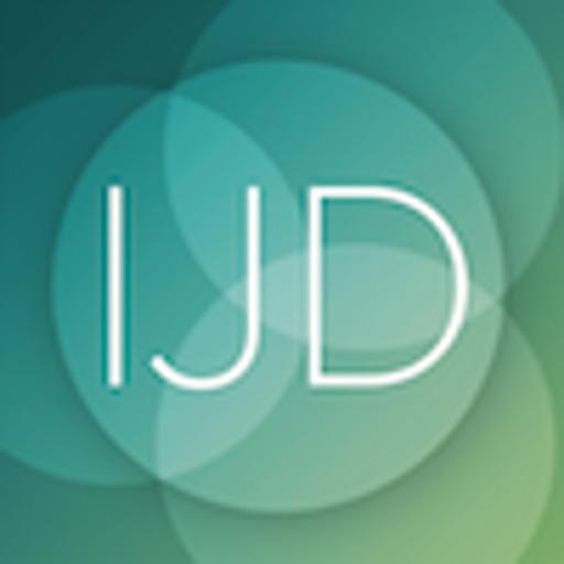 IJD Mindfulness Practice App
