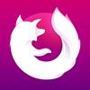Firefox Klar