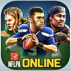 Activities of Football Heroes Pro Online - NFL Players Unleashed