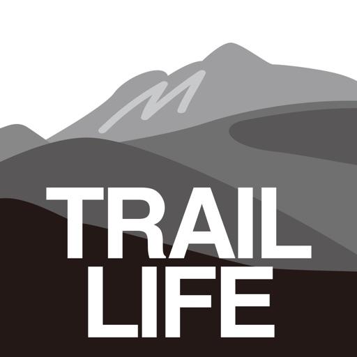 Trail Life Miyazaki