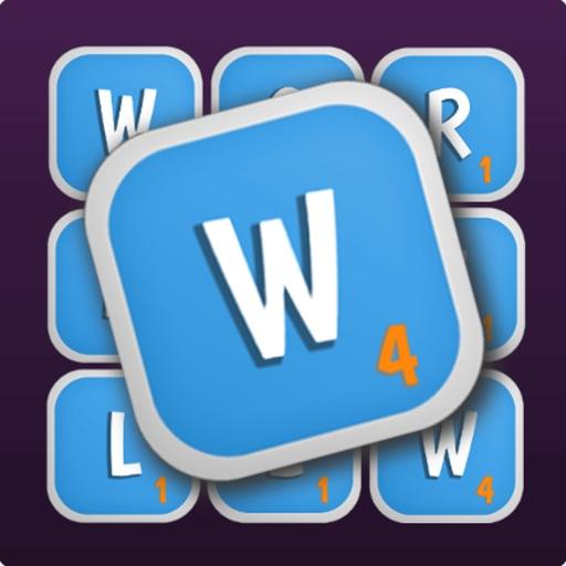 Wordle - Word Puzzle