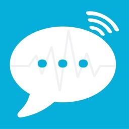 Talkie - Text to speech