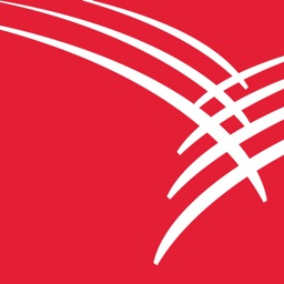 Cardinal Health PackManager®