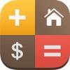 房贷计算器最新版