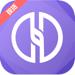 现货-香港全球外汇期货软件