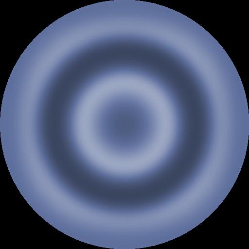 CorticalPerimeter